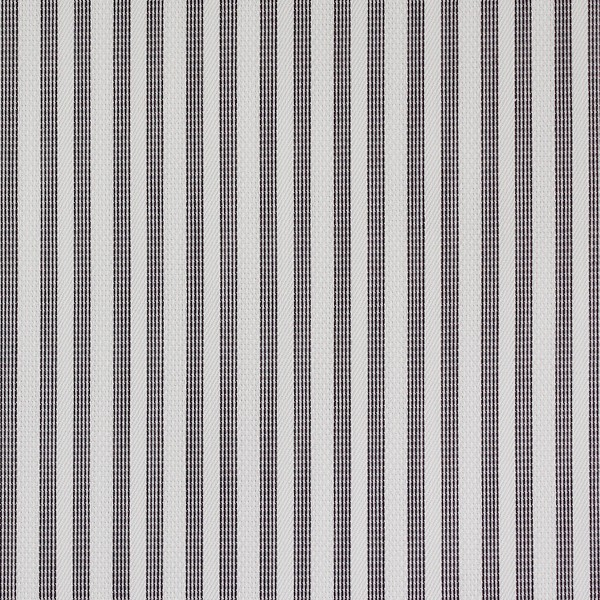 Grey/White Stripe (SV 512381-136)