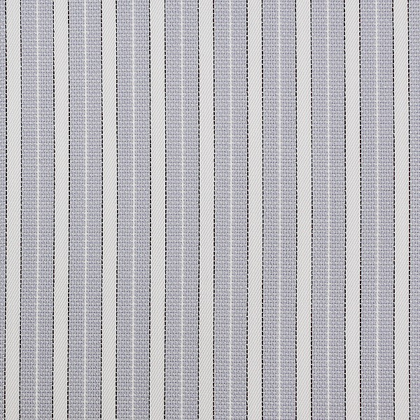 Pale Blue/White Stripe (SV 512383-136)