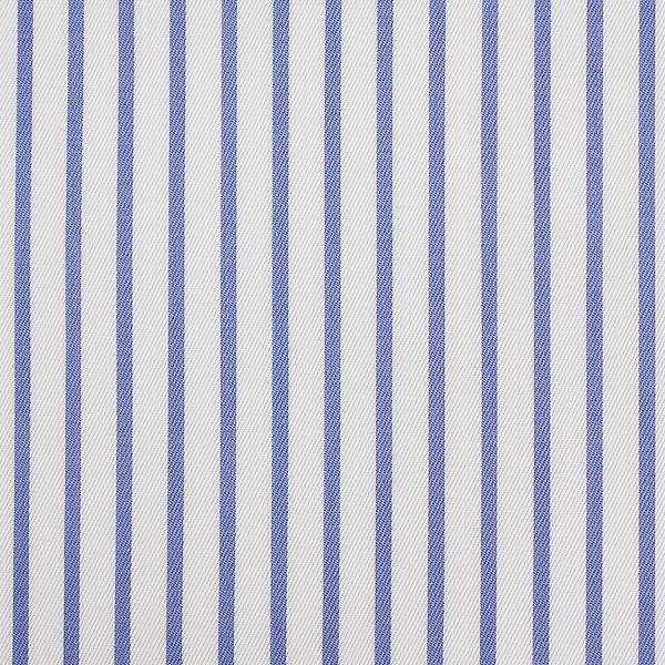 Lt Blue/White Stripe (SV 512410-136)