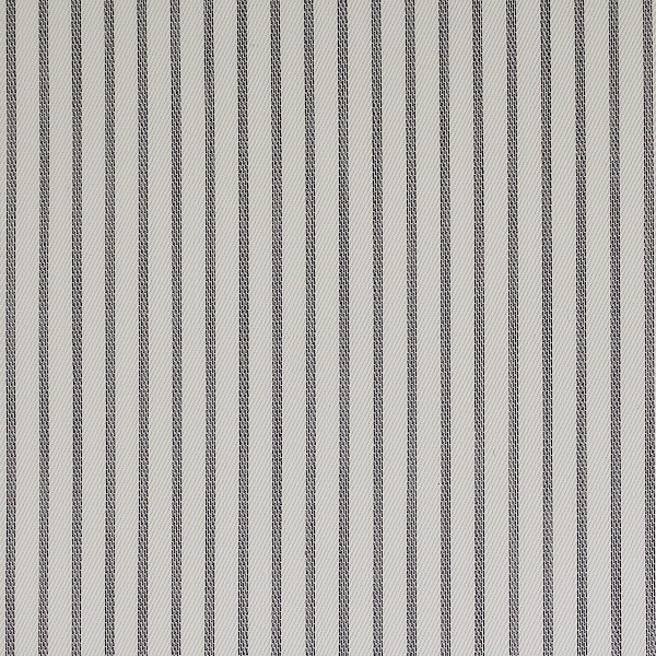 Grey/White Stripe (SV 512412-136)