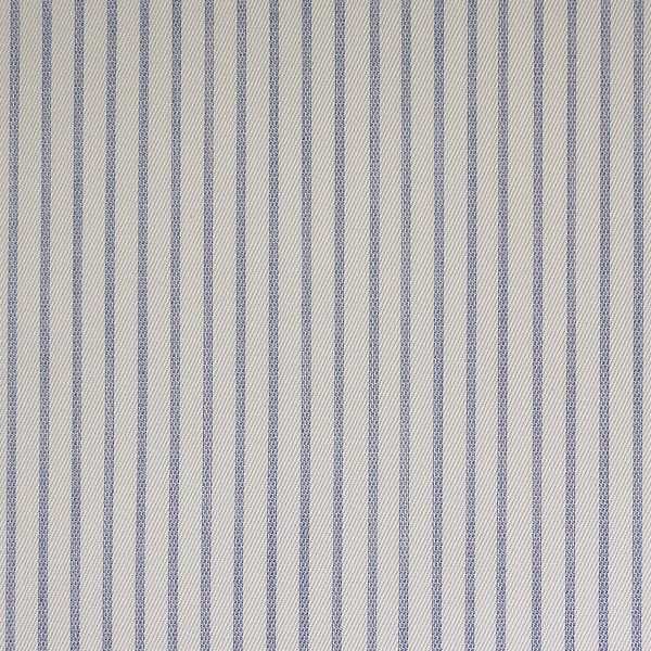 Lt Blue/White Stripe (SV 512413-136)