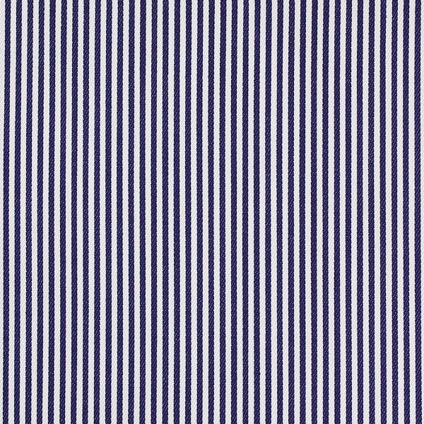 Navy/White Stripe (SV 512414-136)