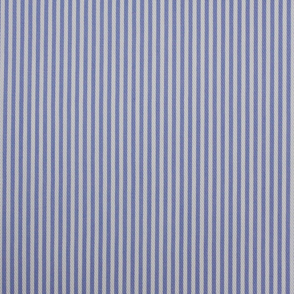 Lt Blue/White Stripe (SV 512415-136)
