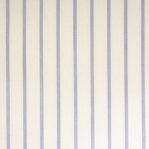 White/Lt Blue Stripe (SV 512421-136)