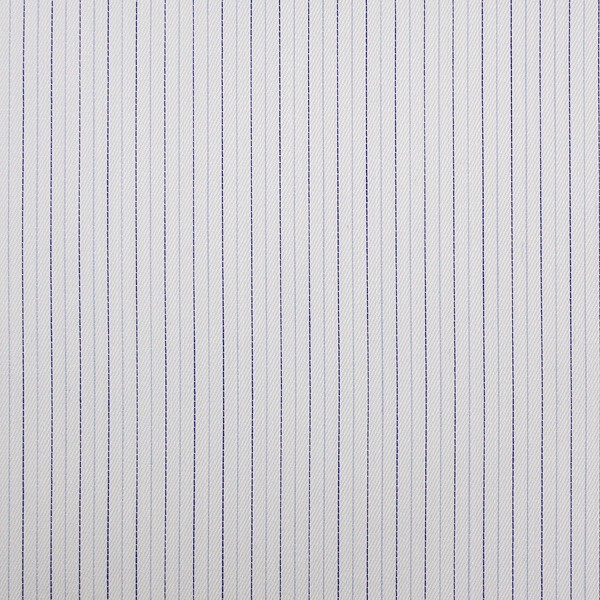 White/Blue Stripe (SV 512423-136)