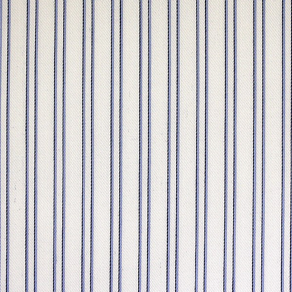 White/Blue Stripe (SV 512431-136)