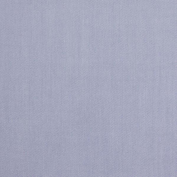 Blue Solid (SV 512640-240)