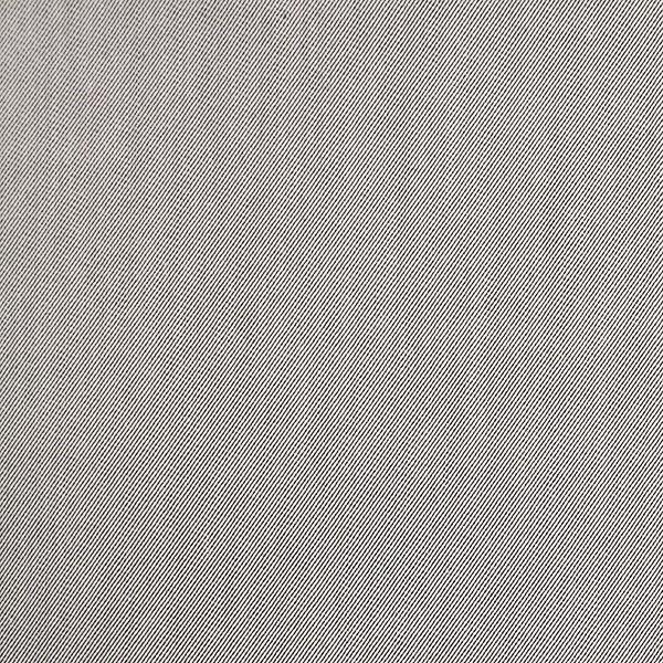 Grey Solid (SV 512644-240)