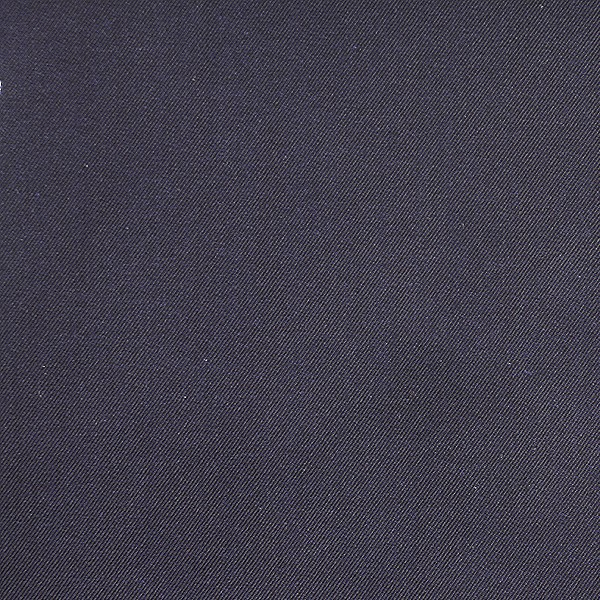 Midnight Navy Solid (SV 512660-240)
