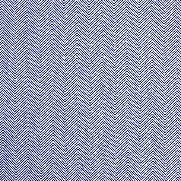 Blue Herringbone (SV 512663-240)