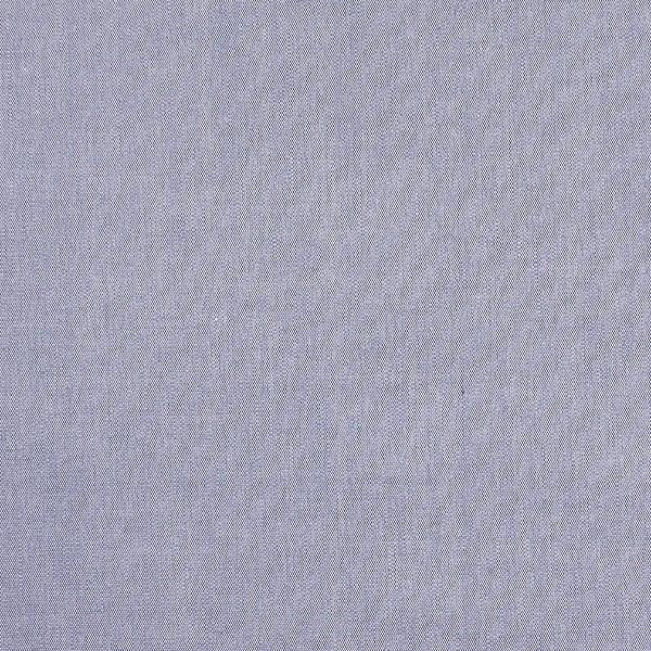 Blue Solid (SV 512709-240)