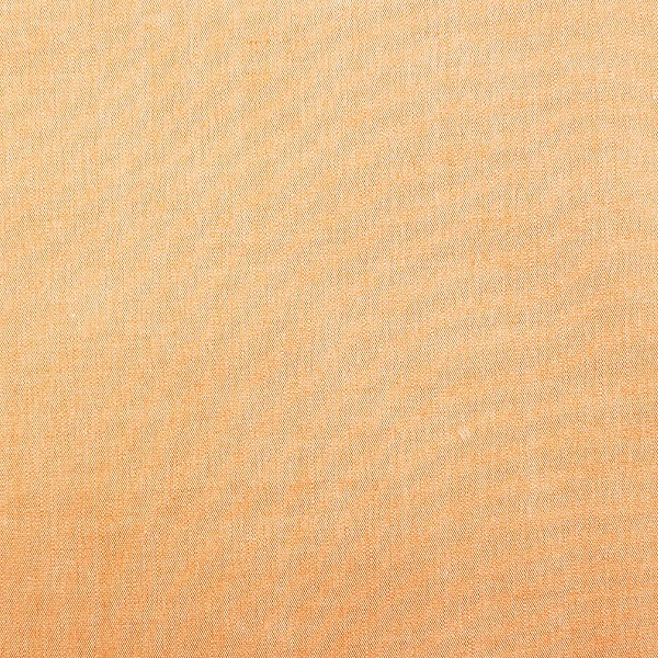 Lt Orange Solid (SV 512713-240)