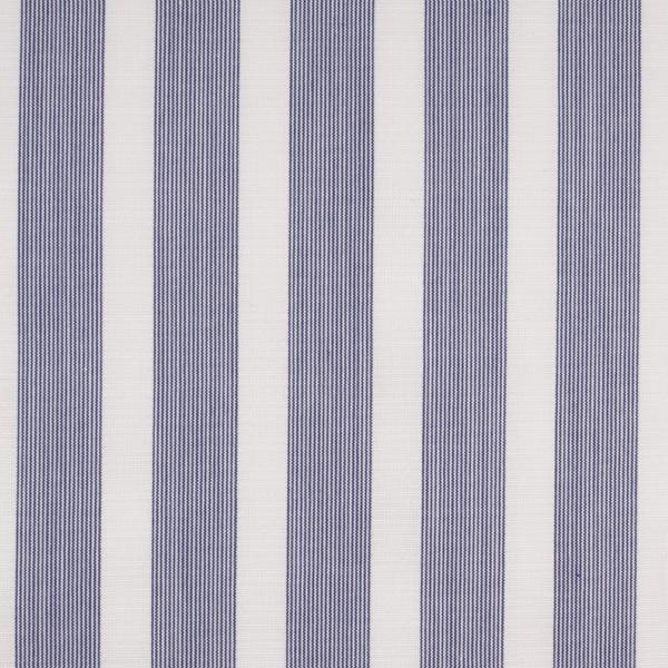 Blue/White Stripe (SV 513105-240)