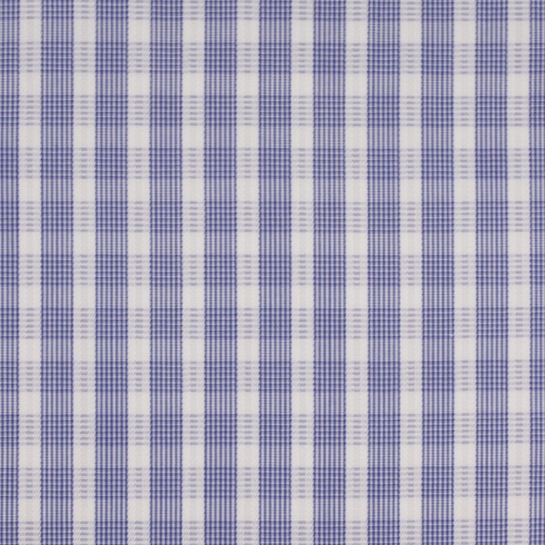 Blue/White Plaid (SV 513151-240)