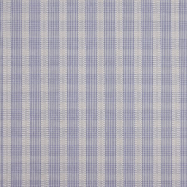 Light Blue/White Plaid (SV 513152-240)