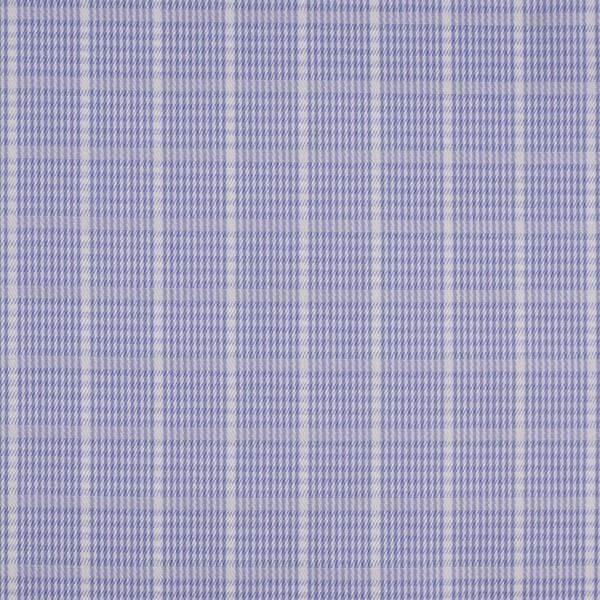 Light Blue/White Plaid (SV 513156-240)