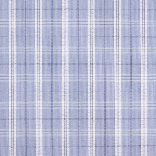Light Blue/Blue/White Plaid (SV 513159-240)