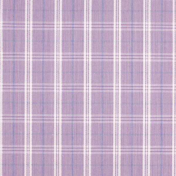 Purple/Blue/White Plaid (SV 513161-240)
