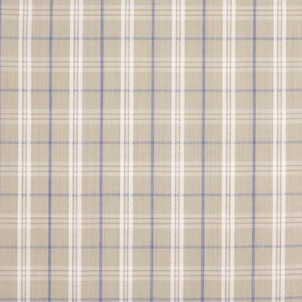 Tan/Blue/White Plaid (SV 513162-240)