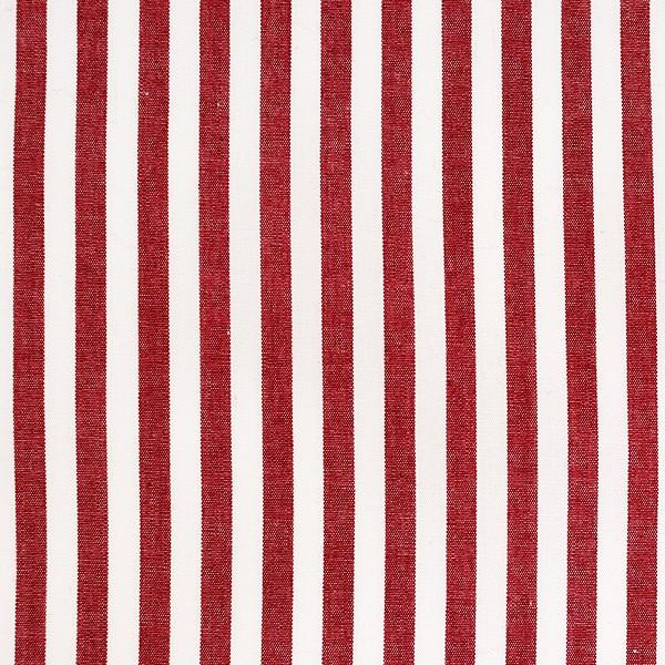 Red/White Stripe (SV 513332-136)