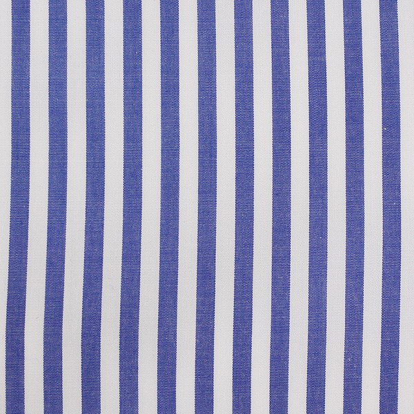 Blue/White Stripe (SV 513334-136)