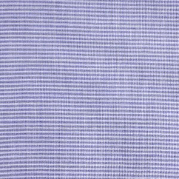 Aqua Blue Solid (SV 513354-240)