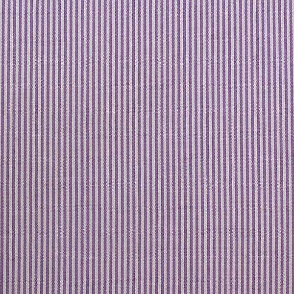 Lilac/White Stripe (SV 513395-190)