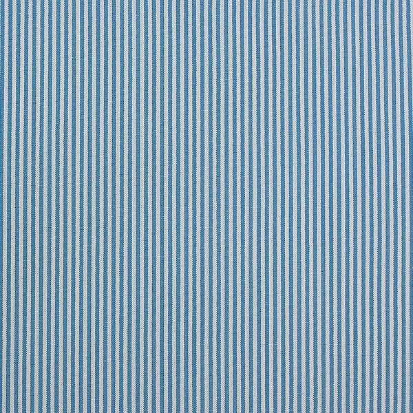 Teal/White Stripe (SV 513396-190)