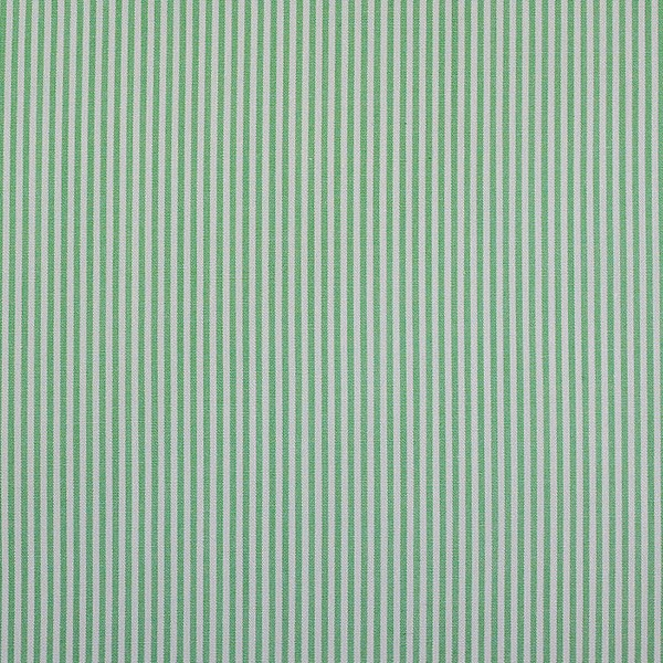 Mint Green/White Stripe (SV 513397-190)