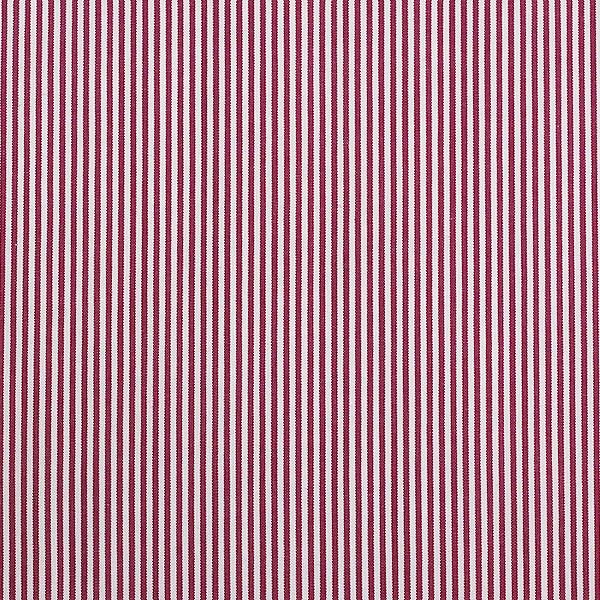 Hot Pink/White Stripe (SV 513398-190)