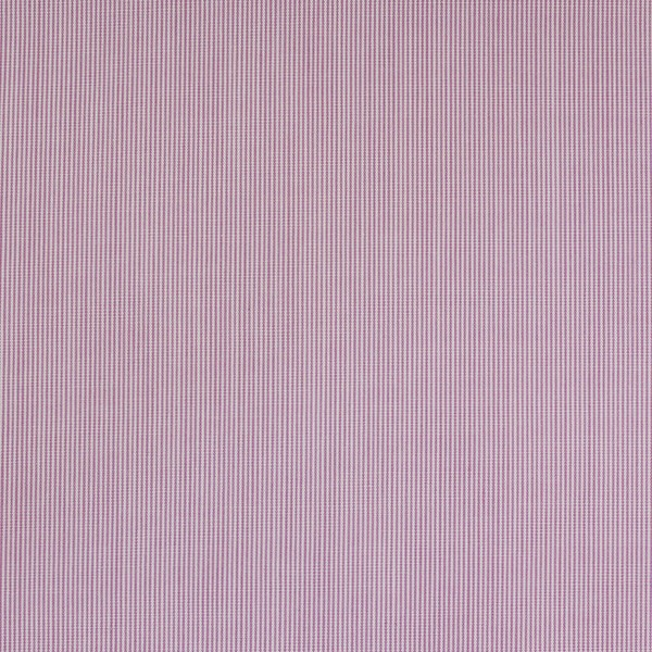 Pink/White Stripe (SV 513400-190)