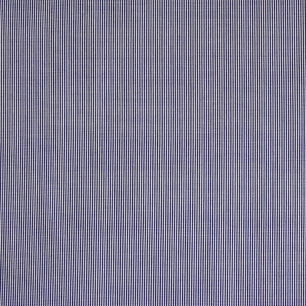 Navy/White Stripe (SV 513401-190)