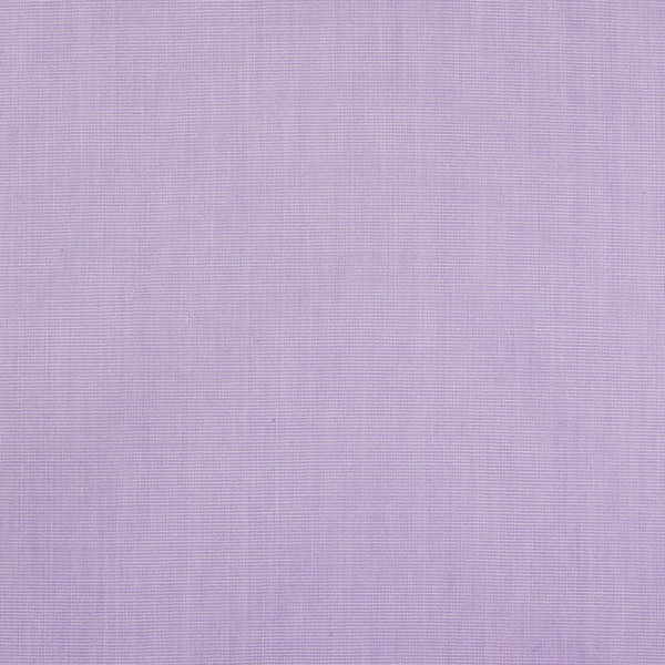 Purple Woven Solid (SV 513403-190)