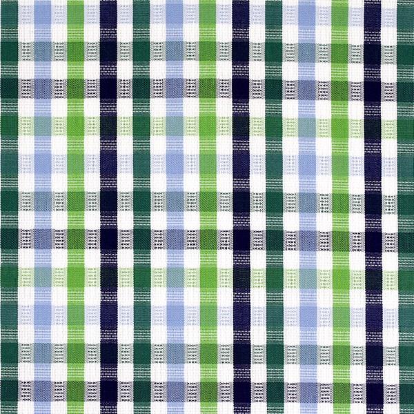 Navy/Green/Blue/White Check (SV 513439-280)