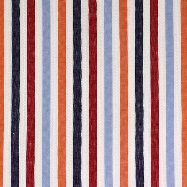 Red/Orange/Blue/White Stripe (SV 513444-280)