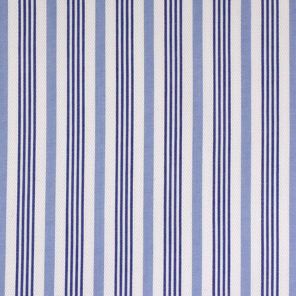 Light Blue/Blue/White Stripe (SV 513446-280)