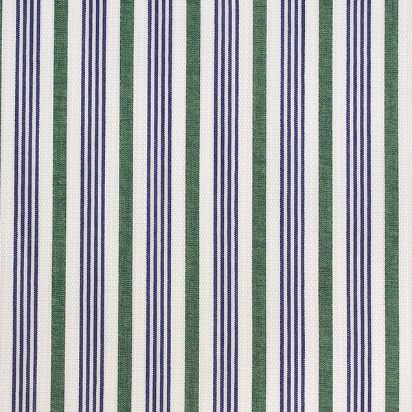Green/Blue/White Stripe (SV 513448-280)