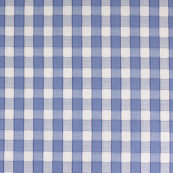 Light Blue/White Check (SV 513455-280)