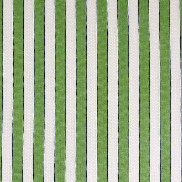 Lime Green/White Stripe (SV 513458-280)