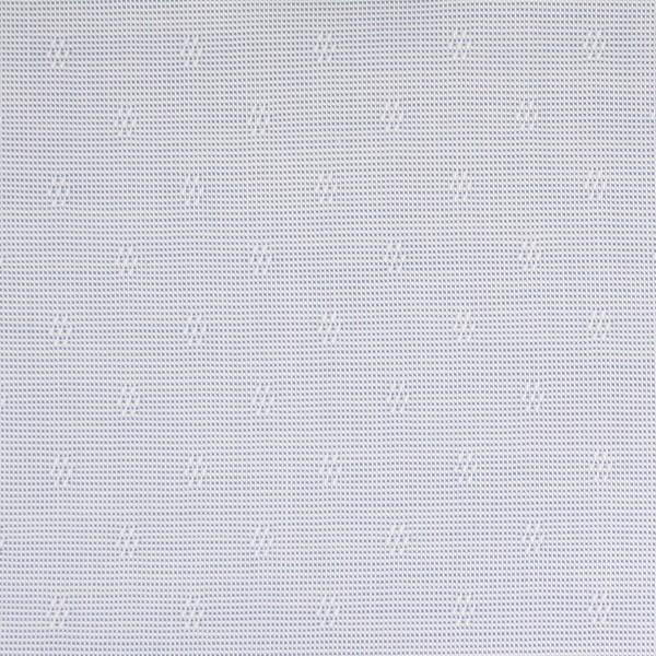 Light Blue/White Textured Print (SV 513472-280)