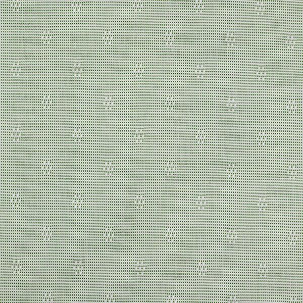 Green/White Textured Print (SV 513473-280)
