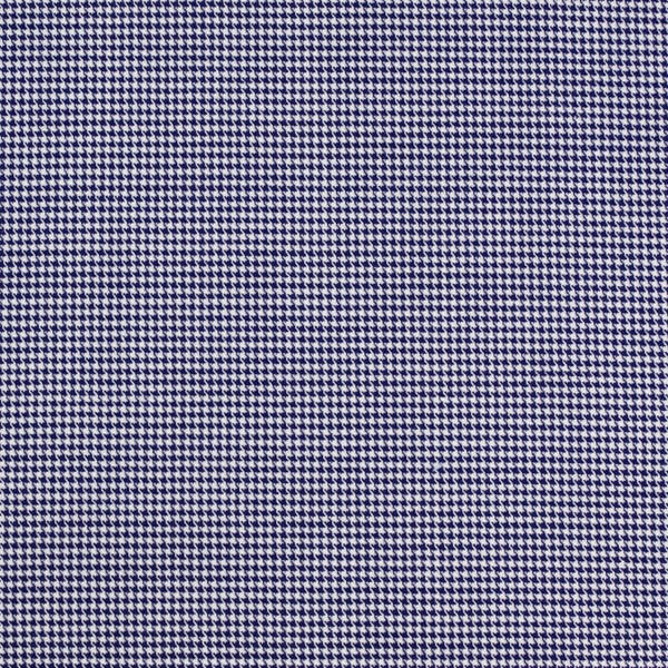 Royal Blue Houndstooth (SV 513584-190)