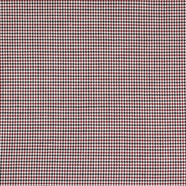 Red/Black Houndstooth (SV 513619-190)