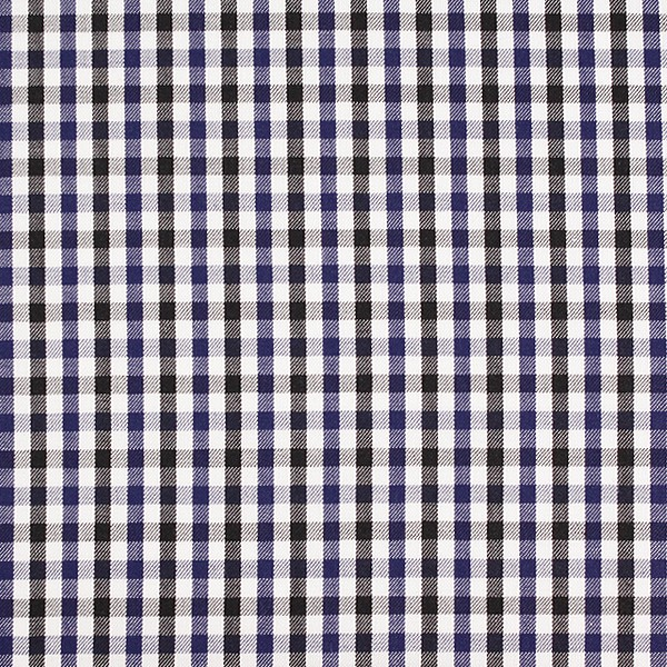Navy/Blue/White Gingham (SV 513621-190)