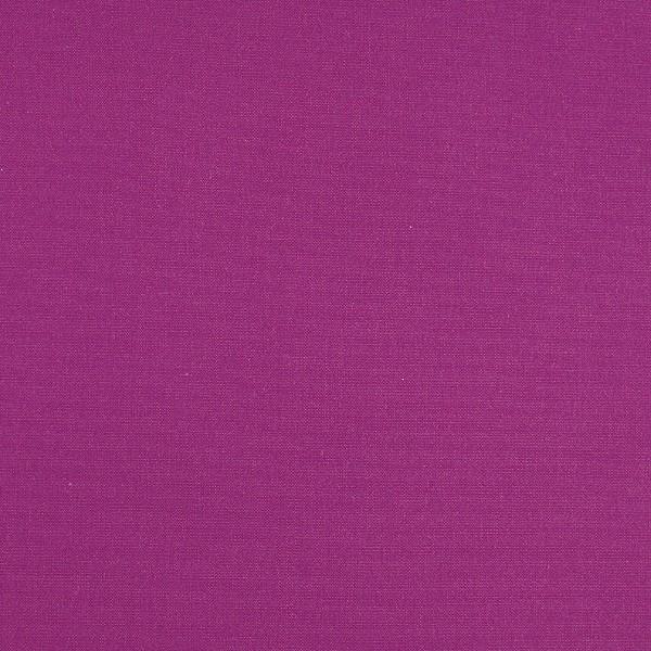 Magenta Solid (SV 513663-240)