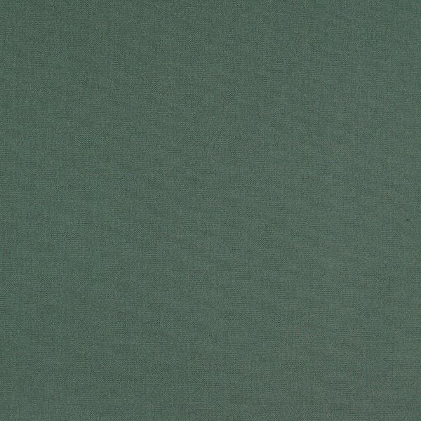 Slate Green Solid (SV 513670-240)