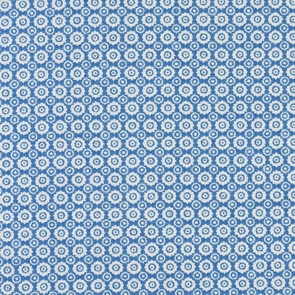 Lt Blue Digital Print (SV 514076-200)