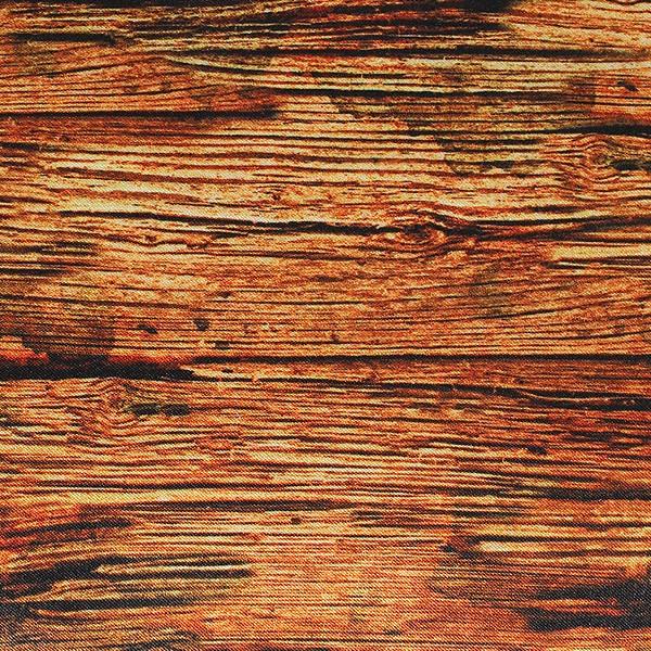 Wooden (SV700603)