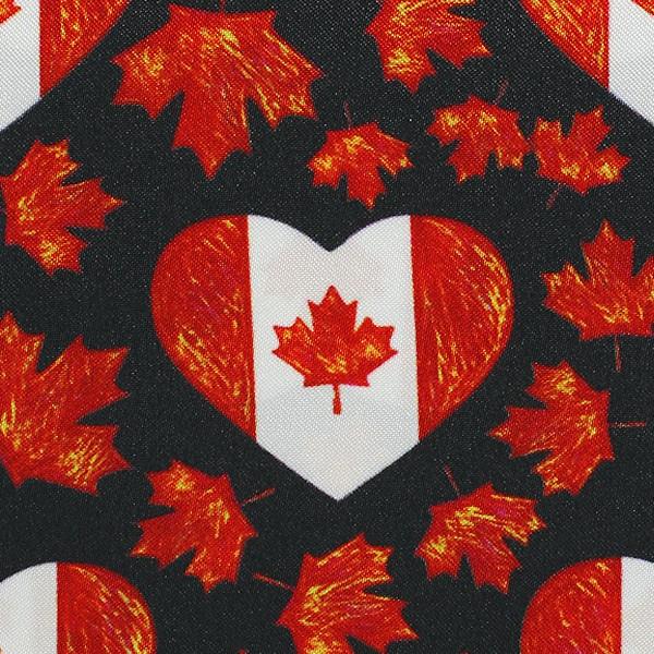Canada (SV700608)