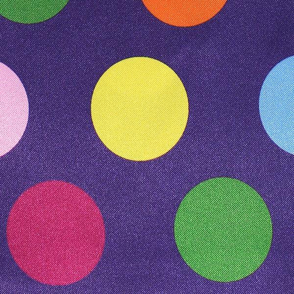 Polka Dot (SV700631)